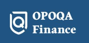 opoqa finance